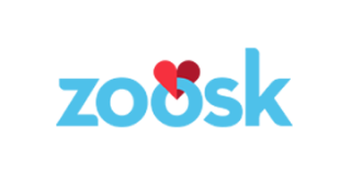 https://adultdatingadvice.net/zoosk-review/