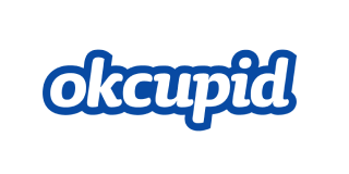 https://adultdatingadvice.net/okcupid-review/