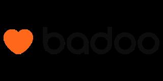 https://adultdatingadvice.net/badoo-review/