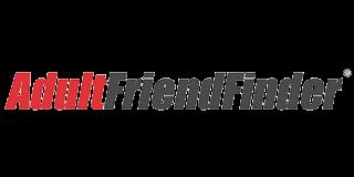 Adultfriendfinder Review