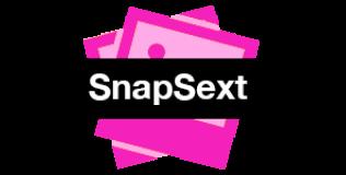 snapsext logo