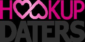 Hookupdaters logo
