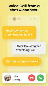 bumble app 3