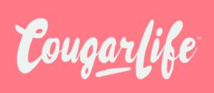 CougarLife logo