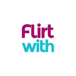 Flirtwith.com