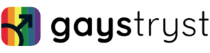 Gaystryst.com