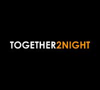 together2night logo