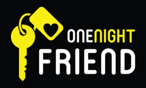 Onenightfriend.com
